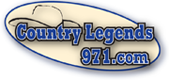 Country Legends 971