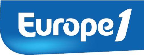 """Résultat de recherche d'images pour """"europe 1"""""""
