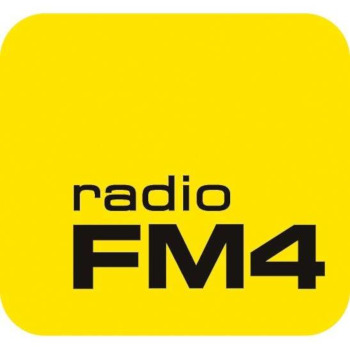 FM4 - ORF