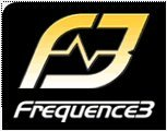 Frequence 3