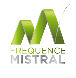 Frequence Mistral Sisteron