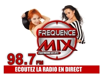 Frequence Mix