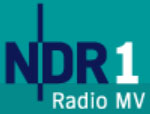 NDR1 Radio MV