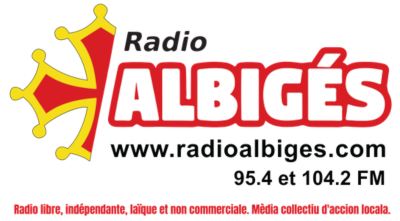 Radio Albiges