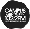 Radio Campus Montpellier