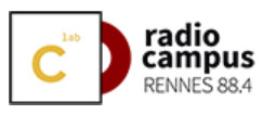 Radio Campus Rennes