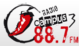 Radio Campus Troyes