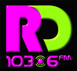 Radio Diddeleng luxembourg