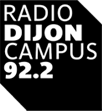 Radio Dijon Campus