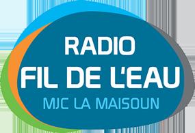 écouter rfm radio