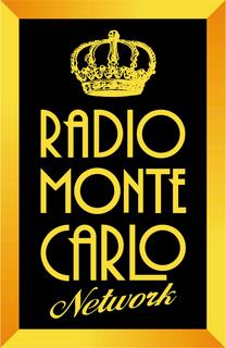 Radio en ligne rds ecouter en direct for Radio parlamento streaming