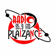 Radio Plaizance