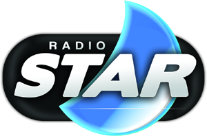 Radio Star Marseille