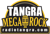 Radio Tangra Mega Rock