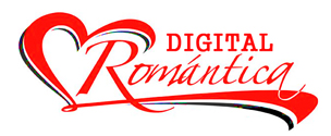 Radio digital romantica brazil