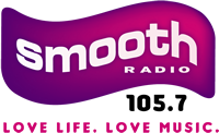 SMOOTH Radio West Midlands