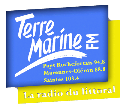 Terre Marine Party 80