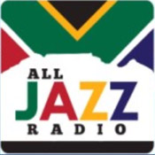 All Jazz Radio