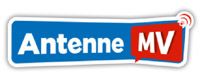 antenne mv germania
