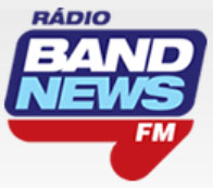 Band News FM (Brasilia)
