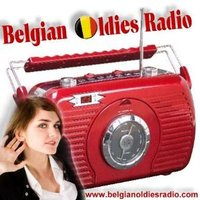 belgian-oldies-radio