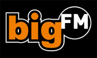 big fm germany