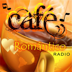 cafe romantico radio mexico