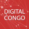 Digital Congo Net