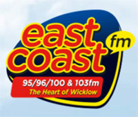 east coast fm ireland