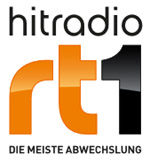 hit radio rt1