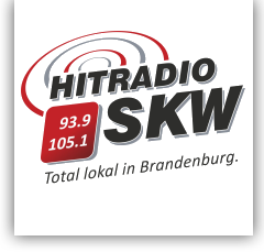 hit radio skw