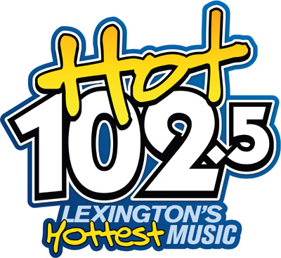 hot 1025 lexington