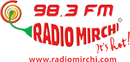 Radio Mirchi 98.3 Hyderabad