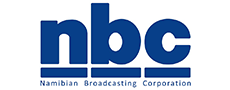 NBC Namibian Broadcasting Corporation