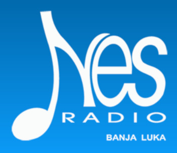 nes radio bosnia