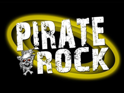 piraterock 95 4