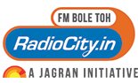 planet radio city hindi