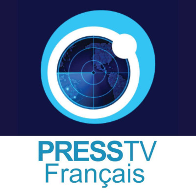 Press TV - French