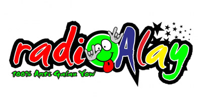 radio alay indonesia