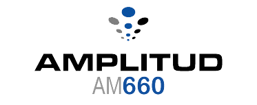 radio amplitud am 660