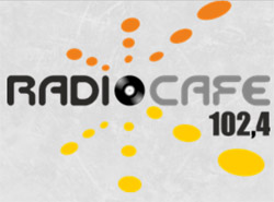 radio cafe samos