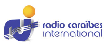 radio caraibes international guadeloupe