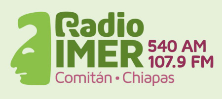 radio imer mexico