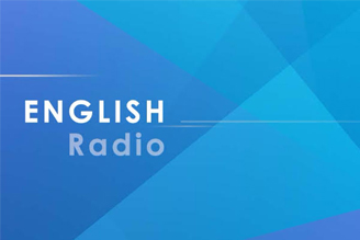 radio iran in english