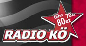 radio ko germany