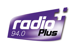 radio plus casablanca