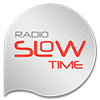 radio slow time turkey