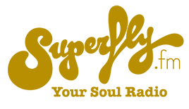 Radio Superfly