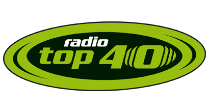 radio top 40 club sound