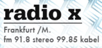 radio x germany